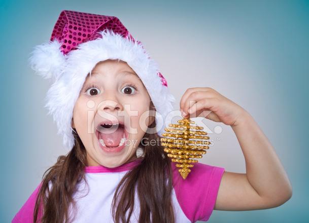 Geliyor Noel Hakkında Heyecanlı Stok Fotoğrafları Freeimagescom