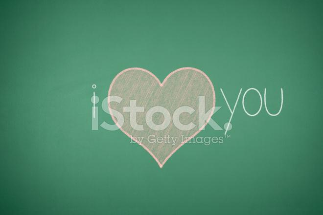 Юбилей девушки, открытки на азербайджанском я тебя люблю