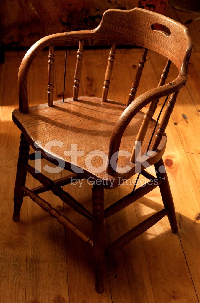 Sedie In Legno Curvato.Sedia Di Legno Curvato Fotografie Stock Freeimages Com