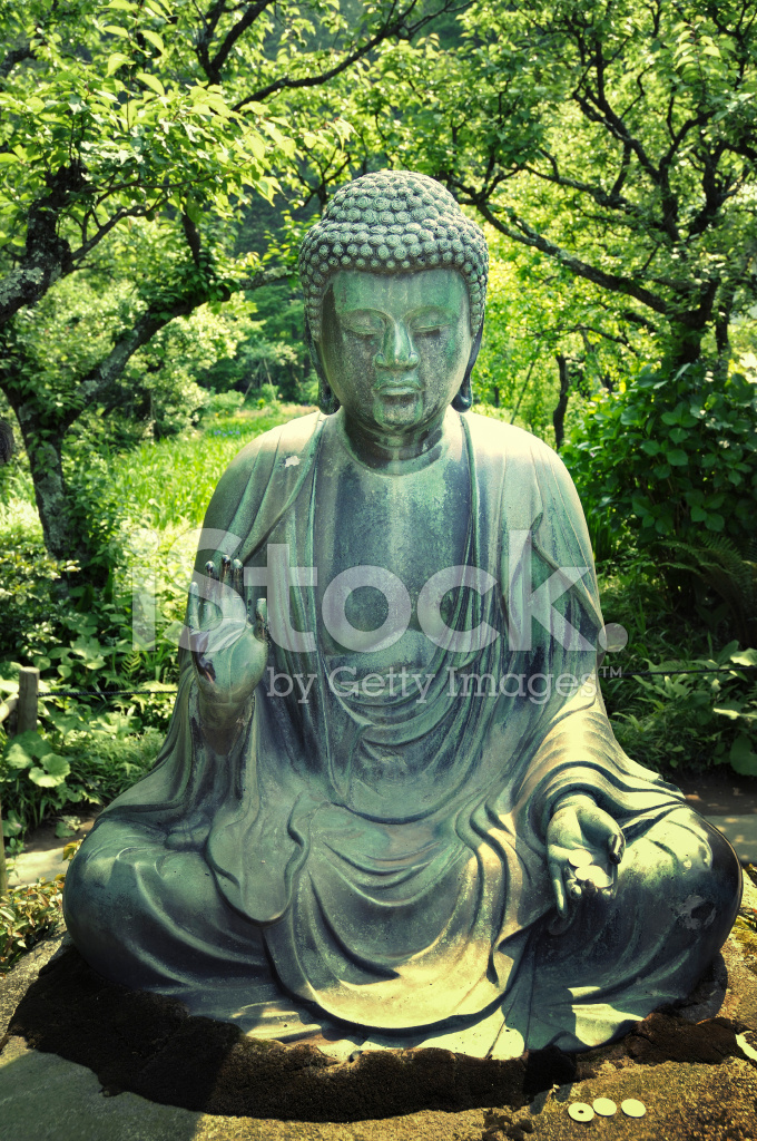 Japanese Buddha Stock Photos - FreeImages.com | 680 x 1024 jpeg 546kB