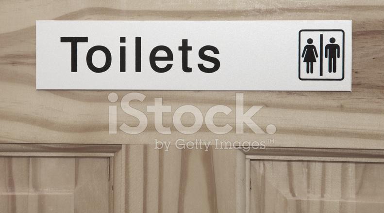 https://images.freeimages.com/images/premium/previews/1792/17923802-public-toilet-sign.jpg