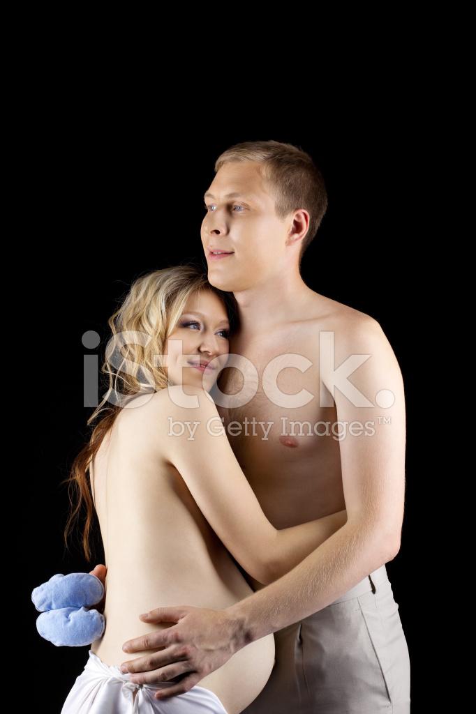 Jimmy neutron porn sex fucking his mother