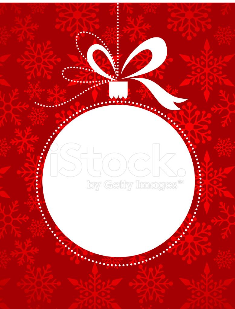 Christmas Ball stock photos - FreeImages.com