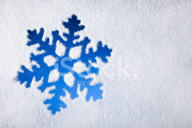Ice Crystal On Frozen Window Stock Photos Freeimages Com