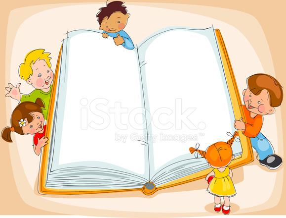 book Mechanisms of