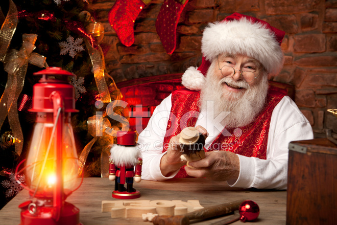 18118175-pictures-of-real-santa-claus-in