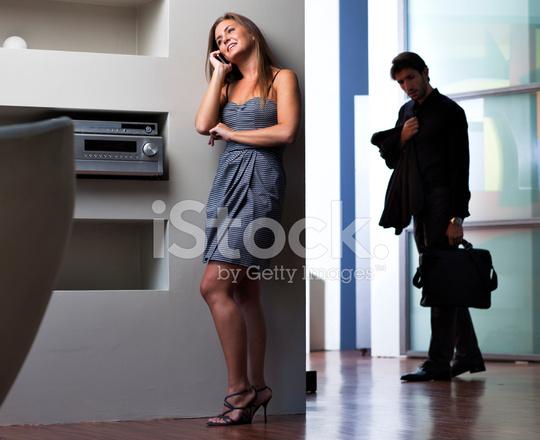 flirting vs cheating infidelity images free full video