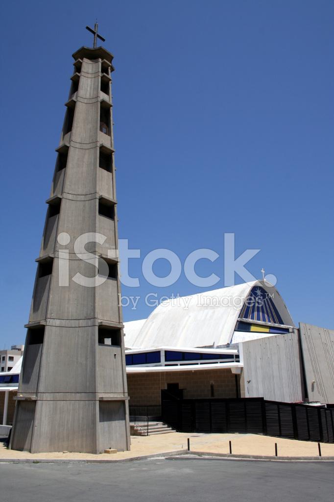 modern church building stock photos freeimages com
