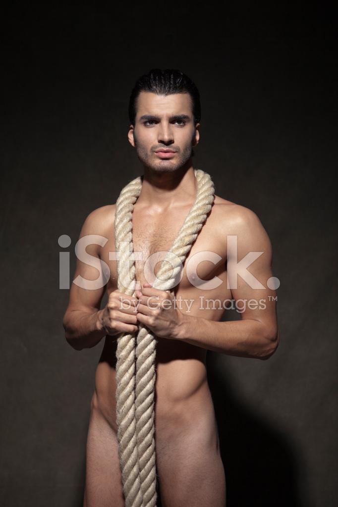 Секс символ украины мужчина