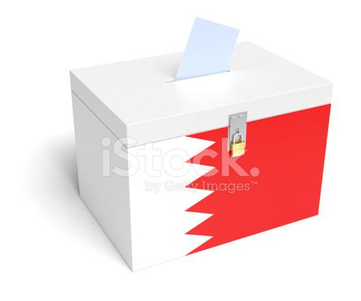 #BAHRAINMERIDA🇧🇭️ TEAM PRESENTATION... - Team Bahrain …