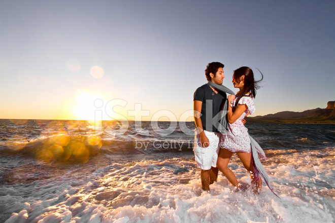 flirting games at the beach game free downloads game