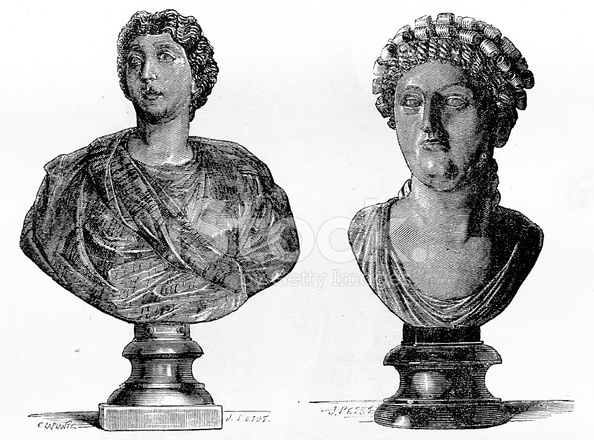 messalina and agrippina the younger essay Essay presentation: livia drusilla biography  awaiting word that messalina had become vulnerable  agrippina the younger source analysis and notes • click on download to get complete and readable text • this is a free of charge document sharing network.