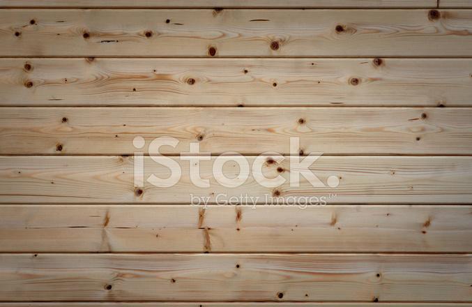 Hellen Holz Hintergrund Stockfotos Freeimagescom