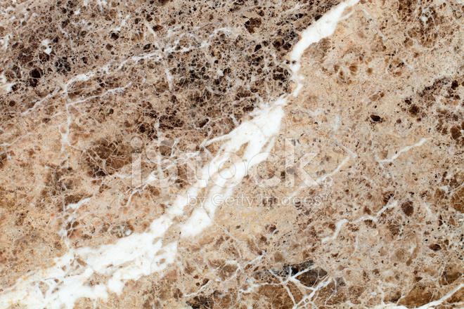 Emperador Dark Brown Granite