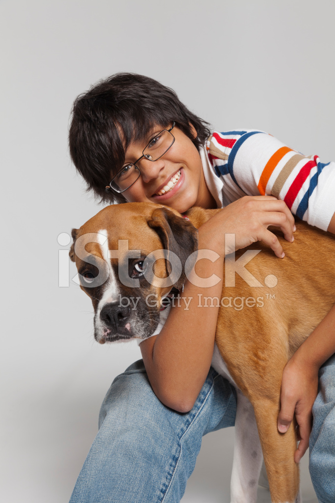We love dogs dating