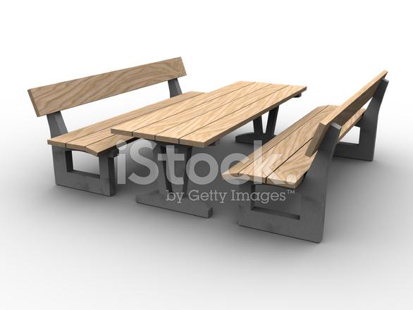 3d garden furniture - Garden Furniture 3d