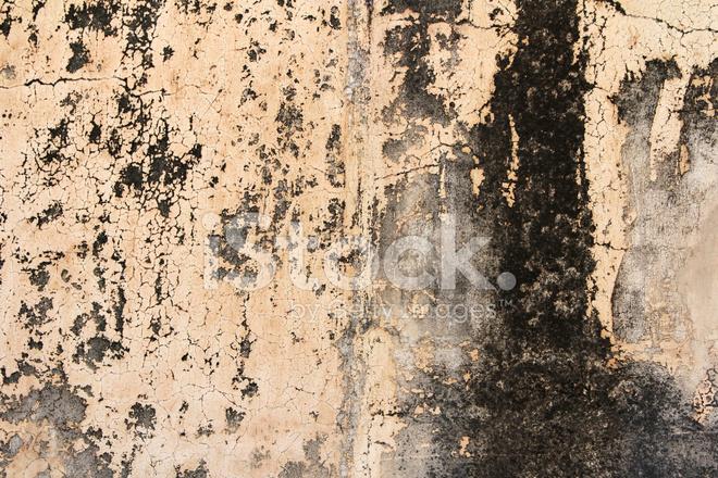 Шероховатый бетон апатиты бетон