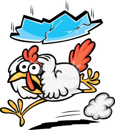 [Image: 18451950-chicken-little-the-sky-is-falling.jpg]