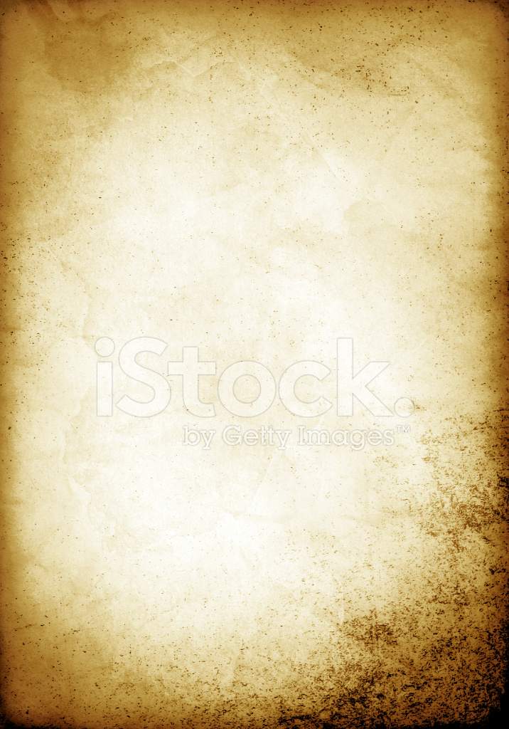 Old Paper Template Stock Photos Freeimages Com