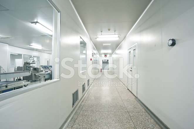 https://images.freeimages.com/images/premium/previews/1864/18640777-pharmaceutical-sterile-shop-interior-hallway.jpg