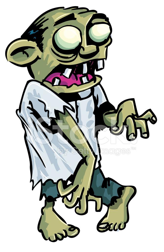 dessin anim u00e9 zombie avec la bouche ouverte stock vector clip art wine clip art wine tasting