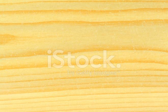 Helle Kiefer Holz Textur Stockfotos Freeimagescom