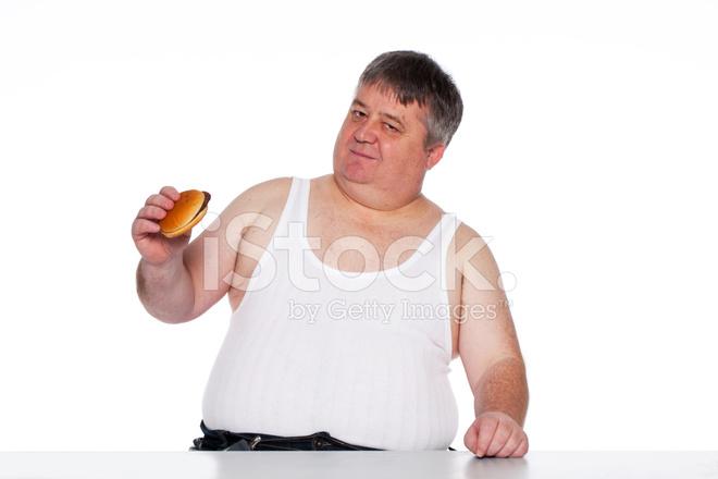 student max hamburgare