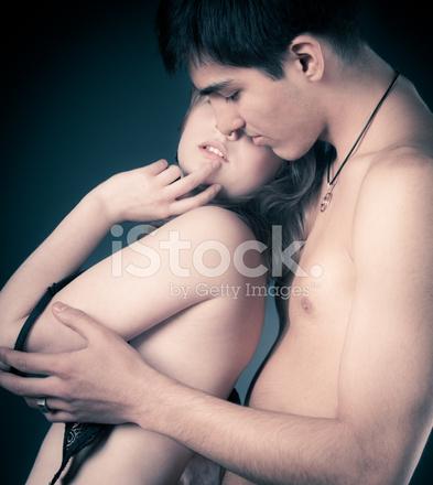 playboy-seksualnie-fantazii