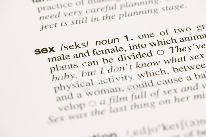 Dating definitie woordenboek christelijke online dating succesverhalen