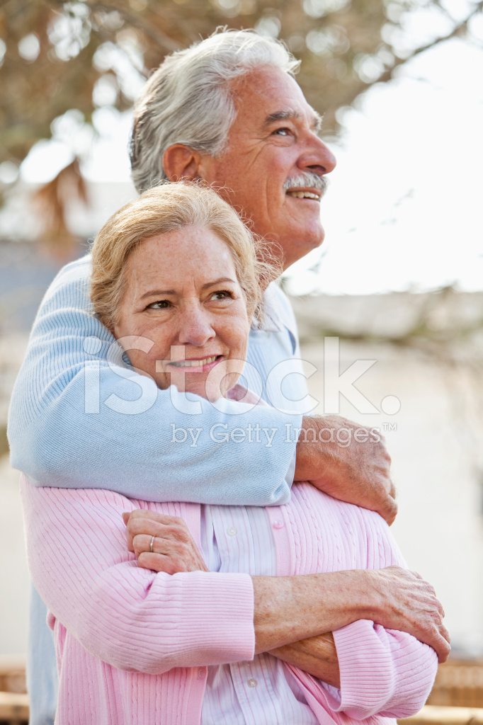 Most Successful Senior Dating Online Sites No Pay