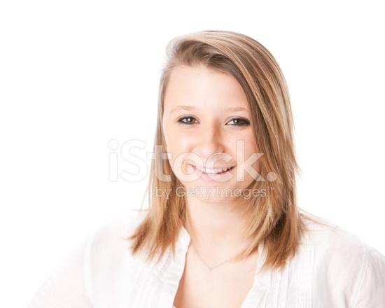 Spermin black teen mouth