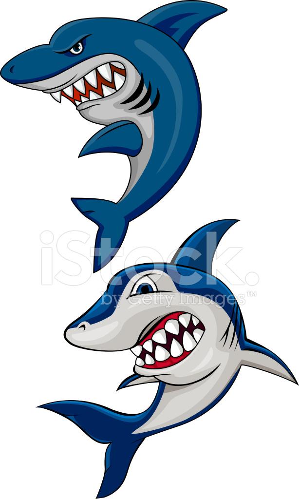 Cronulla Sharks Home Games