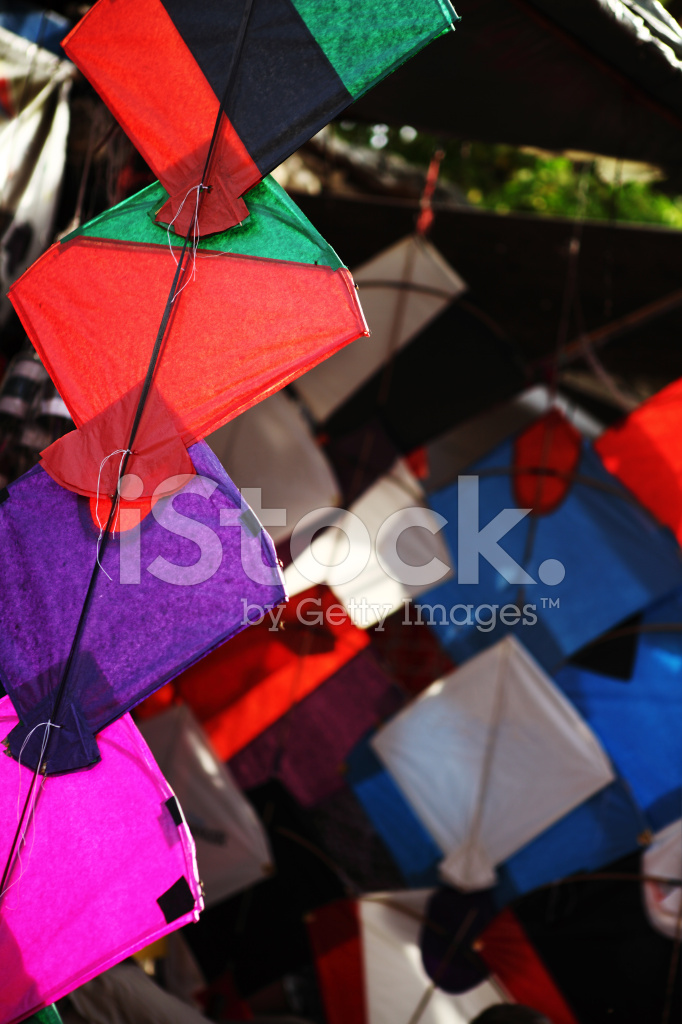 paper kites for sale Paper kites for sale, wholesale various high quality paper kites for sale products from global paper kites for sale suppliers and paper kites for sale factory,importer,exporter at alibabacom.