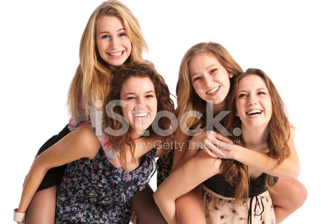 Teen φωτογραφίες κορίτσια
