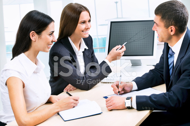 business administration doctoral thesis If you study this discipline this article will help you with thesis topics a list of great dissertation topics in business writing a doctoral dissertation.