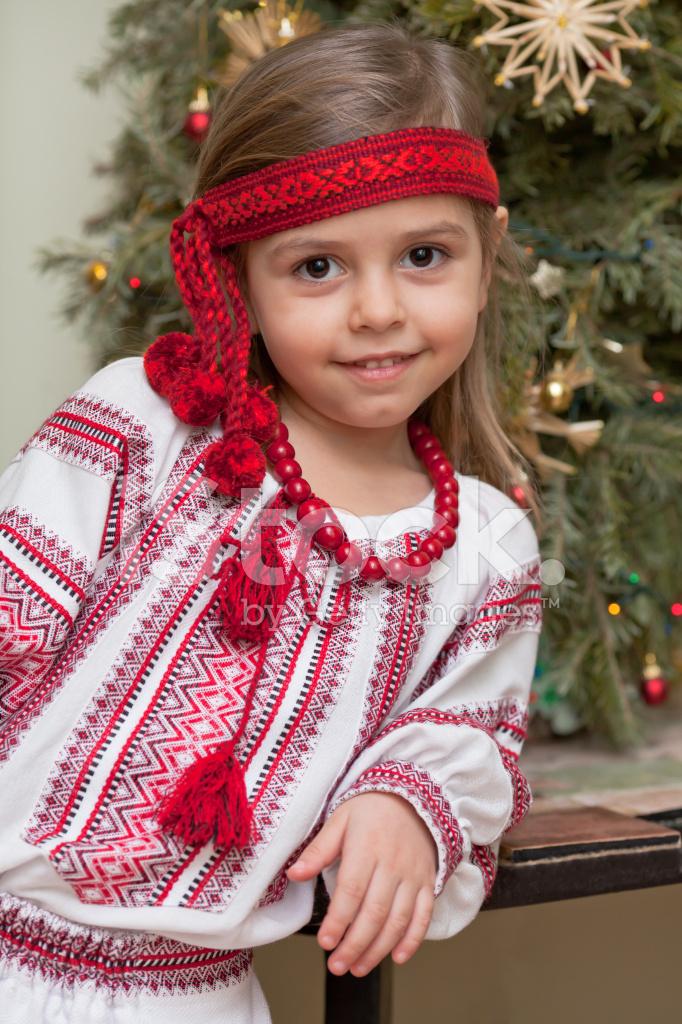 Ukrainische Mädchennamen