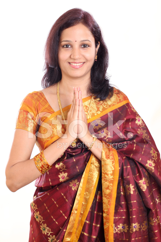 traditional indian woman stock photos freeimages com clip art praying hands free clipart praying hands & rosary