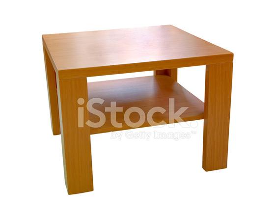 Moderne houten tafel stockfoto s freeimages