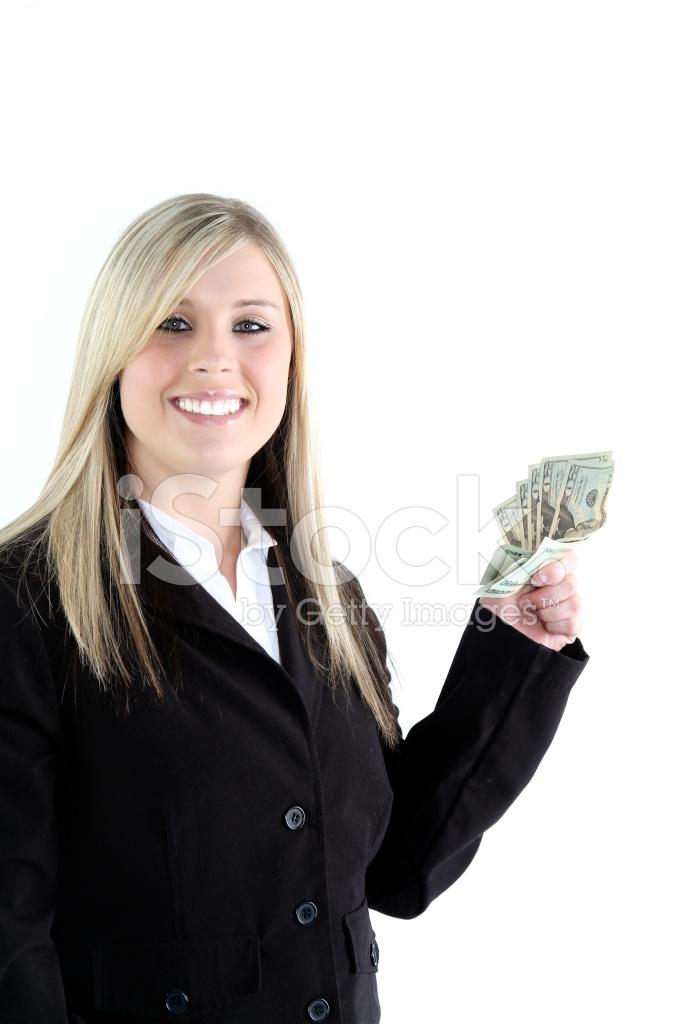 Teen cash proposal