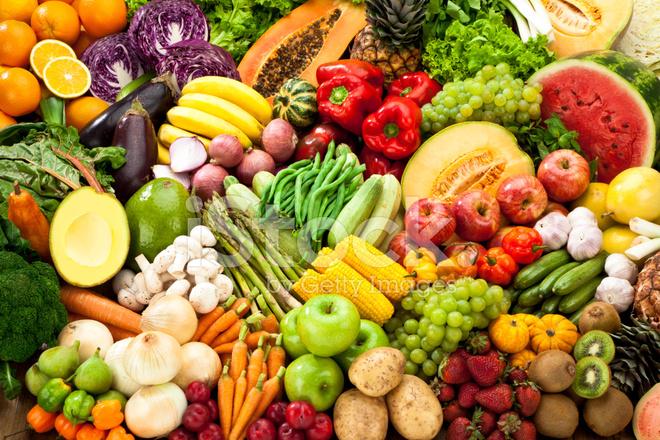 Hasil gambar untuk vegetables