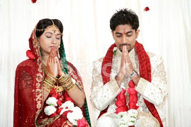 Bride And Groom Asian Bride 28