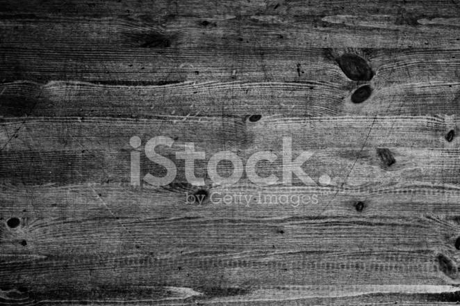 Legno Bianco E Nero : Sfondo di legno bianco e nero fotografie stock freeimages