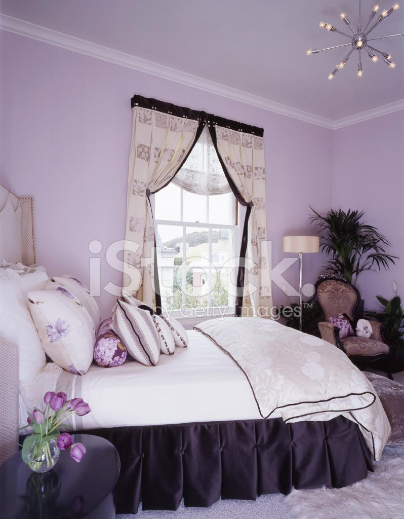Schone Schlafzimmer Stockfotos Freeimages Com