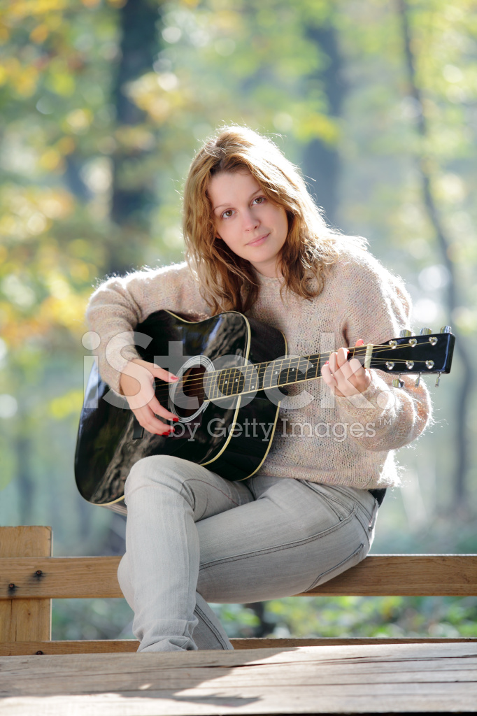 Г девушка гитаристка орел знакомства