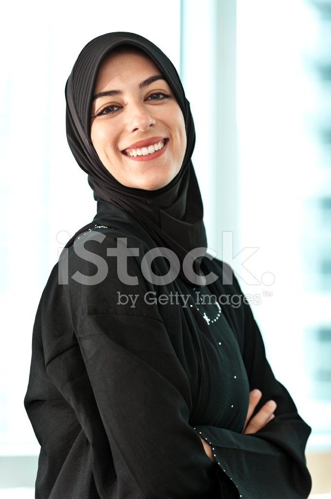 muslim single women in larsen bay Complete 2018 list of l- baby girl names and their origin larsen | lashana (upper 16%) women's name, while ledonna is unconventional l.