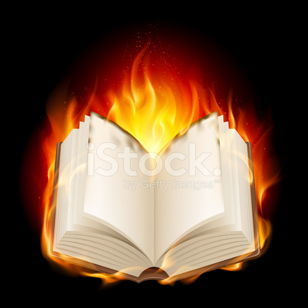 Libro Di Stock Vector Freeimagescom