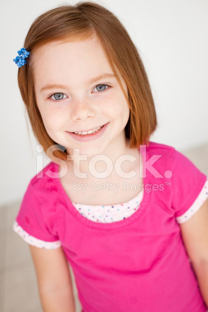 violetta-little-girl-red-hair
