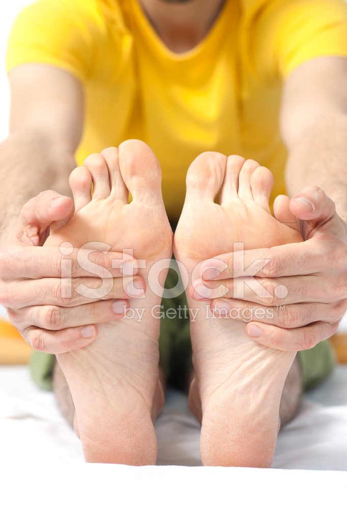 Yoga Guten Morgen Wach Auf Stockfotos Freeimagescom