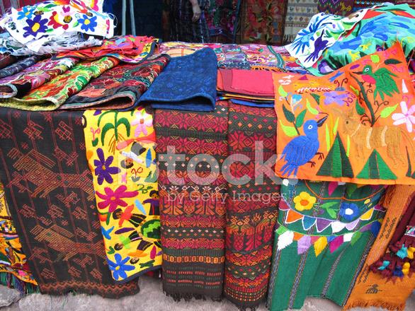 artisanat du guatemala photos On artisanat guatemala acheter revendre