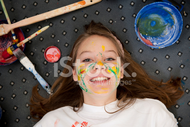 paint-teen-free-deepthroat-videosn
